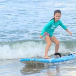 CRIA Kid's Surf