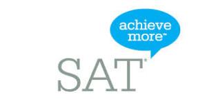 sat-achieve_more