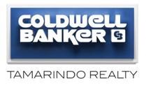 coldbanker