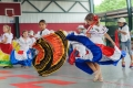 Tamarindo Family Photos-8003