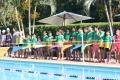 swim-meet-12