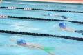 swim-meet-5