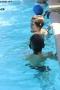 swim-meet-8
