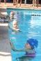 swim-meet-9