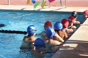 Private schools in costa rica