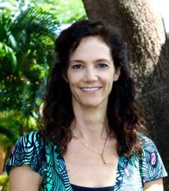 International schools in costa rica