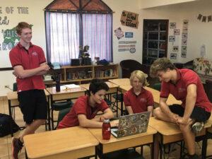 inclusion-in-special-education-in-Costa-Rica-post